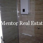 Dedinje 150sqm apartment for sale-rent (15)