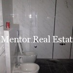 Dedinje 150sqm apartment for sale-rent (7)