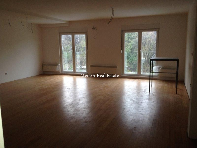 Dedinje 150sqm apartment for sale-rent (8)