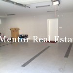 Dedinje 160sqm apartment for rent (1)