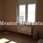 Dedinje 160sqm apartment for rent (20)
