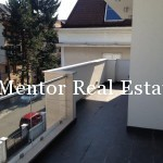 Dedinje 160sqm apartment for rent (24)