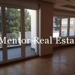 Dedinje 160sqm apartment for rent (25)