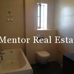 Dedinje 160sqm apartment for rent (4)