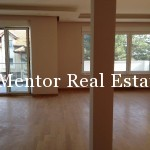 Dedinje 160sqm apartment for rent (5)