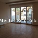 Dedinje 160sqm apartment for rent (7)