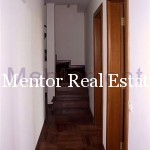 Dedinje 160sqm apartment for rent (9)