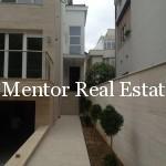 Dedinje 160sqm new apartment for rent (30)