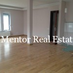Dedinje 160sqm new apartment for rent (32)