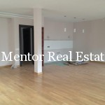 Dedinje 160sqm new apartment for rent (33)