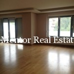 Dedinje 160sqm new apartment for rent (35)