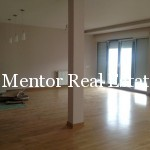 Dedinje 160sqm new apartment for rent (36)