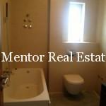 Dedinje 160sqm new apartment for rent (37)