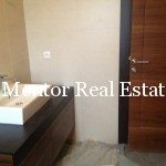 Dedinje 160sqm new apartment for rent (39)