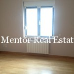 Dedinje 160sqm new apartment for rent (40)