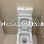 Dedinje 170sqm apartment for rent (1)