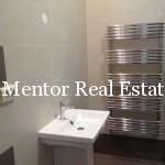 Dedinje 170sqm apartment for rent (10)