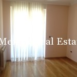 Dedinje 170sqm apartment for rent (11)