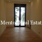 Dedinje 170sqm apartment for rent (12)