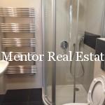 Dedinje 170sqm apartment for rent (13)