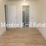 Dedinje 170sqm apartment for rent (14)