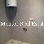 Dedinje 170sqm apartment for rent (15)
