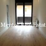 Dedinje 170sqm apartment for rent (16)