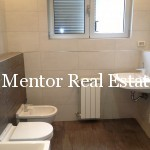 Dedinje 170sqm apartment for rent (18)