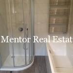 Dedinje 170sqm apartment for rent (19)