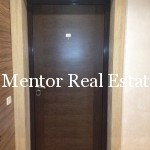 Dedinje 170sqm apartment for rent (21)