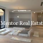 Dedinje 170sqm apartment for rent (4)