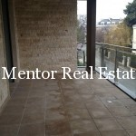 Dedinje 170sqm apartment for rent (5)