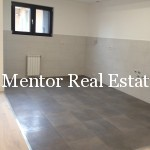 Dedinje 170sqm apartment for rent (6)