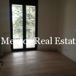 Dedinje 170sqm apartment for rent (9)