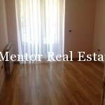 Dedinje 170sqm apartment for rent (9)