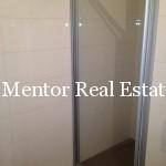 Dedinje 170sqm apartment for sale or rent (10)