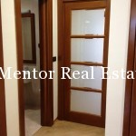 Dedinje 170sqm apartment for sale or rent (10)