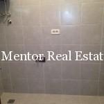 Dedinje 170sqm apartment for sale or rent (11)