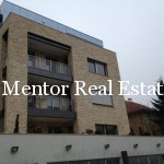 Dedinje 170sqm apartment for sale or rent (12)