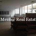 Dedinje 170sqm apartment for sale or rent (13)