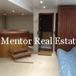 Dedinje 170sqm apartment for sale or rent (14)