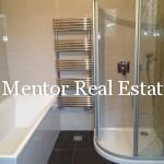 Dedinje 170sqm apartment for sale or rent (15)