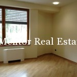 Dedinje 170sqm apartment for sale or rent (15)