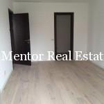 Dedinje 170sqm apartment for sale or rent (16)
