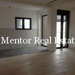 Dedinje 170sqm apartment for sale or rent (17)