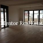 Dedinje 170sqm apartment for sale or rent (18)