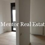 Dedinje 170sqm apartment for sale or rent (21)