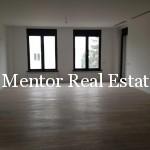 Dedinje 170sqm apartment for sale or rent (2)