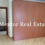Dedinje 170sqm apartment for sale or rent (23)