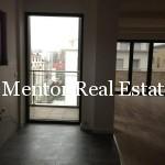 Dedinje 170sqm apartment for sale or rent (24)